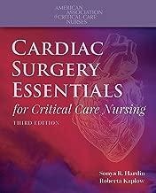 Best critical care nursing handbook Reviews