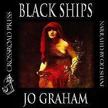 Black Ships