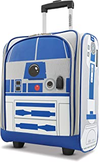 American Tourister American Tourister R2d2 Underseater, Blue/White (Blue) - 123017