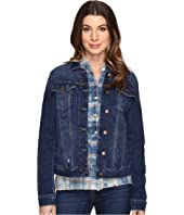 Joe's Jeans - Vidika Jacket
