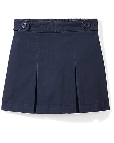 4d5de9d32e27 Navy Skirt: Amazon.com