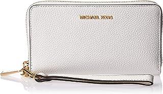 Michael Kors Phone Case for Women-White