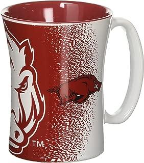 Best arkansas razorback coffee mug Reviews