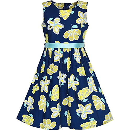aebf53a9293 Sundresses for Under 10 Dollars  Amazon.com