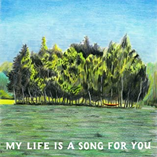 Best music is life song Reviews