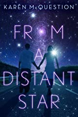 From a Distant Star Kindle Edition