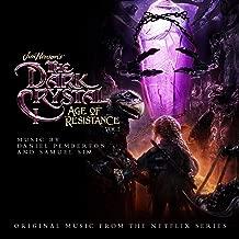 Dark Crystal: Age of Resistance, Vol. 2
