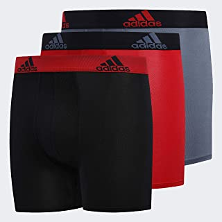 adidas Boys Underwear 977897-P