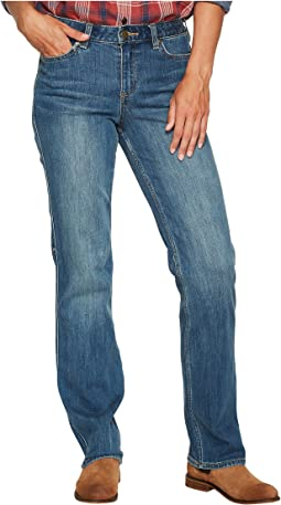 Original Fit Blaine Jeans