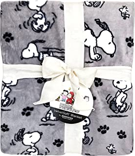 Berkshire Snoopy Peanuts Over-sized (60