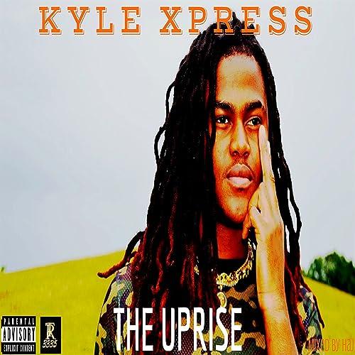 Klean Killa Explicit By Kyle Xpress On Amazon Music Amazon Com