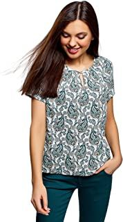 Blusas esCachemir Y Camisas BlusasRopa Amazon CamisetasTops W29YeDHIE