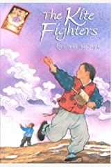 The Kite Fighters Kindle Edition