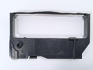 ecost shop スター精密用 インクリボン RC-200 黒 新品【5個セット】汎用品