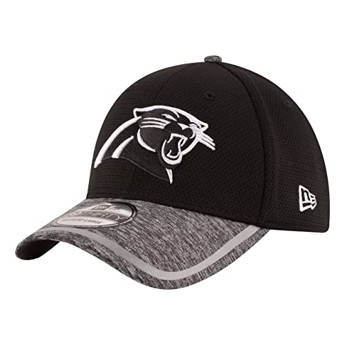 newest 00658 8ffb6 New Era NFL 2016 Training Camp 39THIRTY Stretch Fit Cap