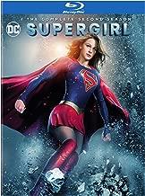 Supergirl: S2 (BD)
