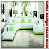 Sofas Design Ideas New