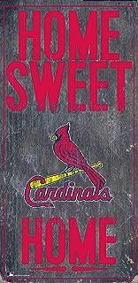 Fan Creations St. Louis Cardinals 6
