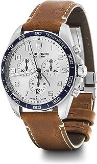 Victorinox FieldForce Classic Montre chronographe pour Homme