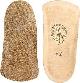8b0efbe98d0d Birkenstock. London Soft Footbed.  179.95. Birko® Natural Arch Support