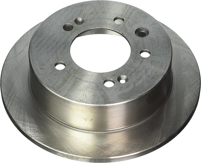 Bendix PRT5976 Brake Sale Max 66% OFF special price Rotor
