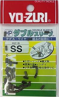 YO-ZURI(ヨーヅリ) 雑品・小物: [HP]ダブルスリーブ 各サイズ