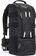Tamrac Anvil Super 25 Photo/Laptop Backpack with Belt