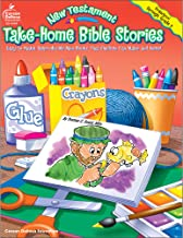 Best new testament coloring pages Reviews