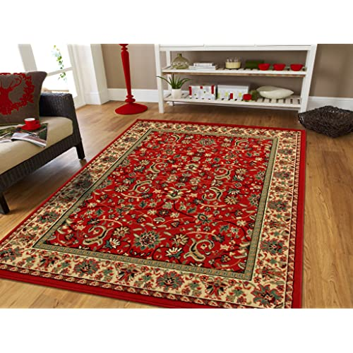 Oriental Rug Runners Amazon Com