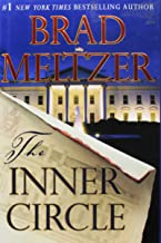 Brad Meltzer'sThe Inner Circle [Hardcover](2011)