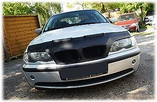E87 L TELO COPRIAUTO COPRI AUTO NYLON BMW SERIE 1 5P 04 /> 11 UNIVERSALE IMPERM