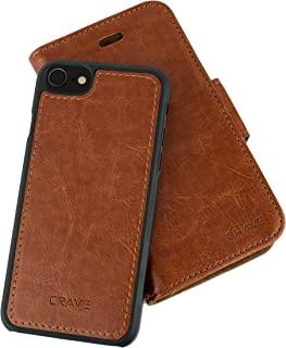 Best iphone 8 cases leather Reviews