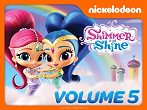 Best shimmer and shine hounded Reviews