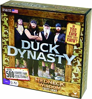 Best duck dynasty gift store Reviews