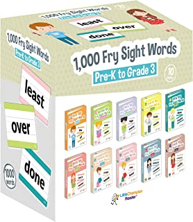 Best sight words level 2 Reviews