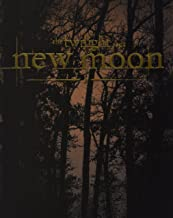 The Twilight Saga: Set de regalo de DVD de dos discos de Luna Nueva con collar con dijes y características adicionales Año 2009