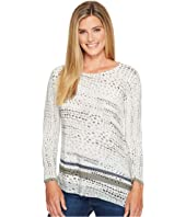 NIC+ZOE - Savannah Top
