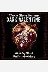 Dark Valentine: Holiday Flash Fiction Anthology Audible Audiobook
