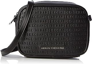 36841031b55b9a ARMANI EXCHANGE - Small Crossbody Bag, Borse a tracolla Donna