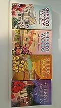 Sherryl Woods Sweet Magnolias Books 1-4