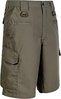 Best 5.11 tactical cargo shorts Reviews