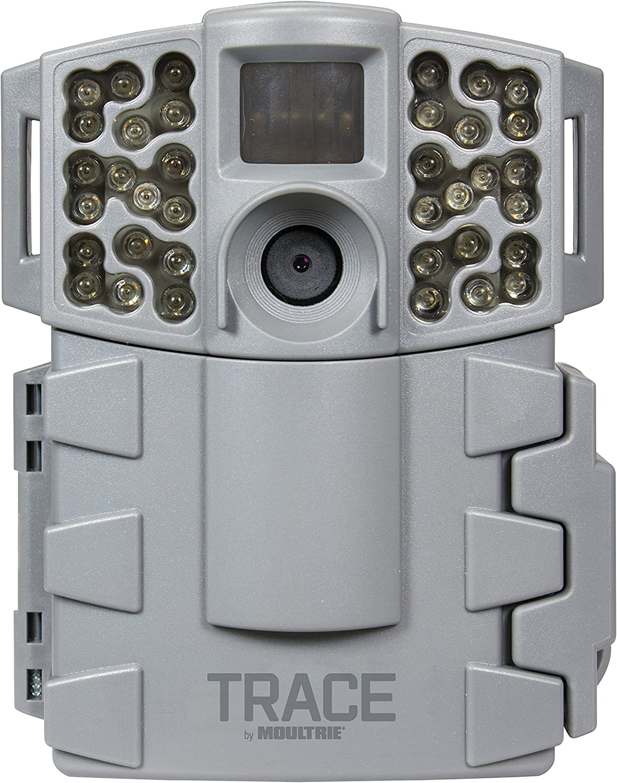 Moultrie Trace prmisse Pro überwachungskamera