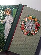 Victoria's Secret Gardens of Love (Volume 3)