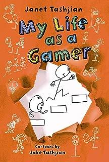 Best gamer 4 life Reviews