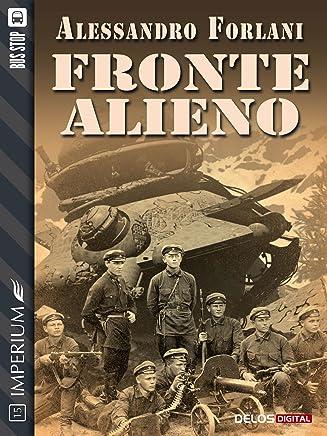 Fronte Alieno (Imperium)