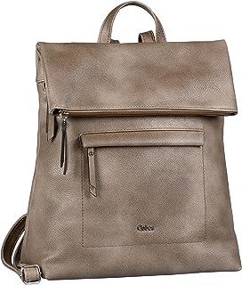 Gabor bags MINA Damen Rucksack
