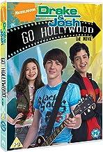 Drake & Josh Go Hollywood-the [Reino Unido] [DVD]