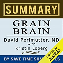 Best grain brain summary Reviews