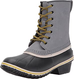 Sorel Women's Slimpack 1964 Mid Calf Boot