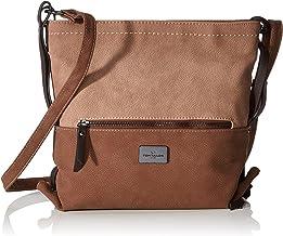 Suchergebnis Auf Für Tom Tailor Taschen Braun